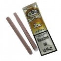 Blunt Gold Miel Sauvage