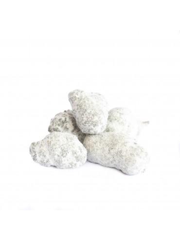 Crystal Ice Rock B-Chill CBD