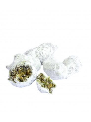 La Ice Rock CBD est disponible dans notre shop de CBD en ligne !