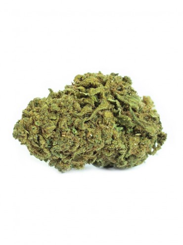 PACK TROPICAL CBD SUISSE B-Chill