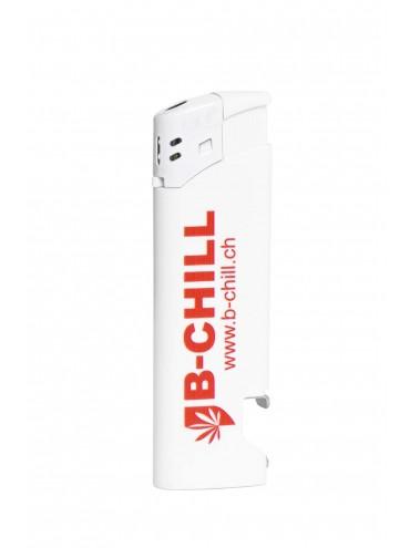 B-Chill lighter