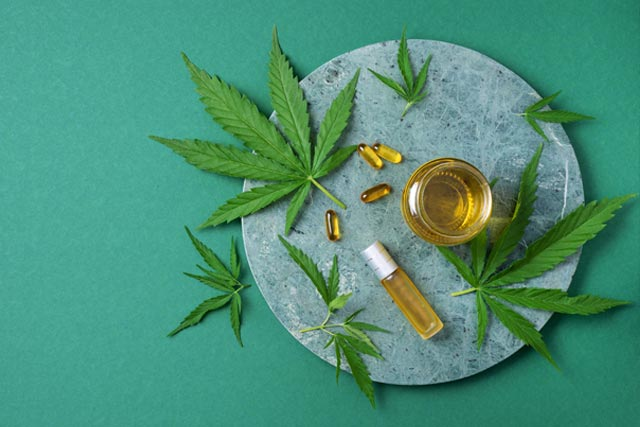 cannabis-zen-cbd
